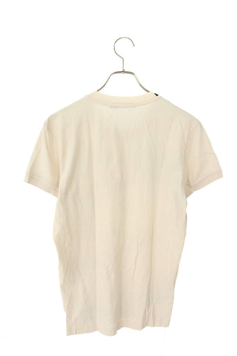 マリリンモンロープリントTシャツ