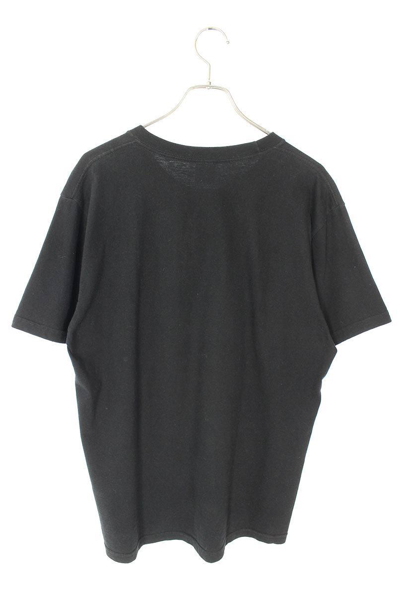 ドールプリントTシャツ