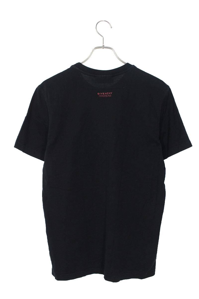 クリスマス限定Tシャツ