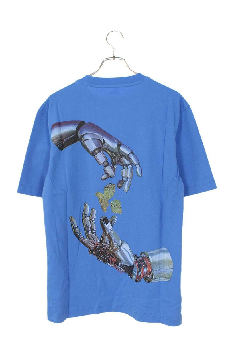 プリントTシャツ