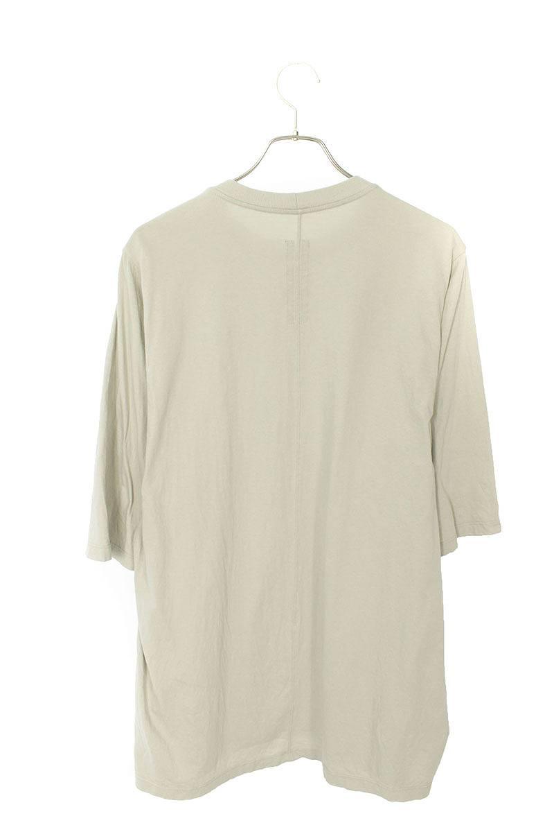 BASIC SHORT SLEEVE TEETシャツ