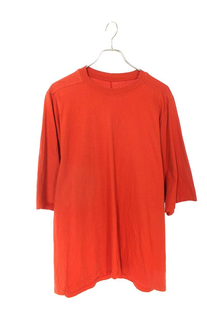 JUMBO TEEオーバーサイズTシャツ