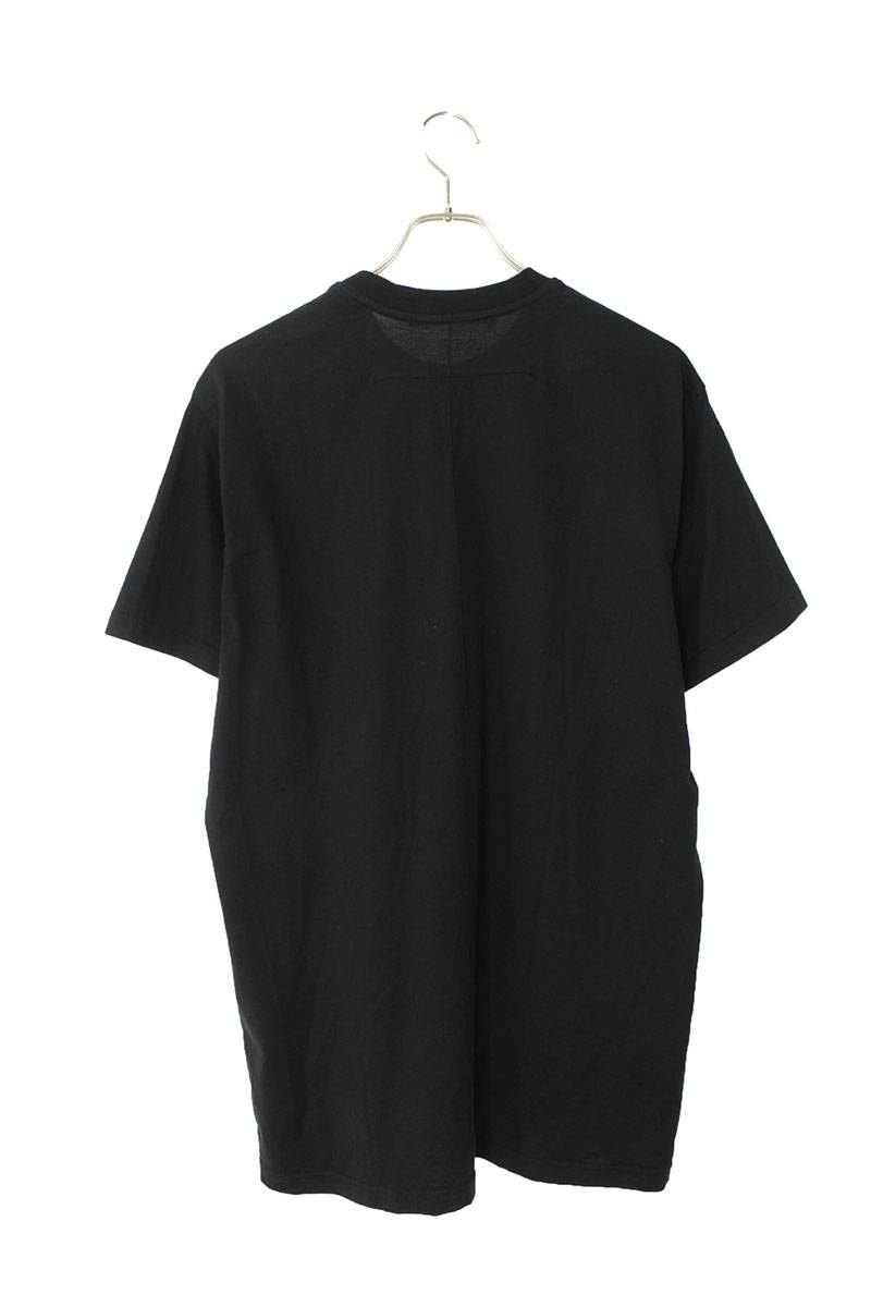 ヒューマングラフィックTシャツ