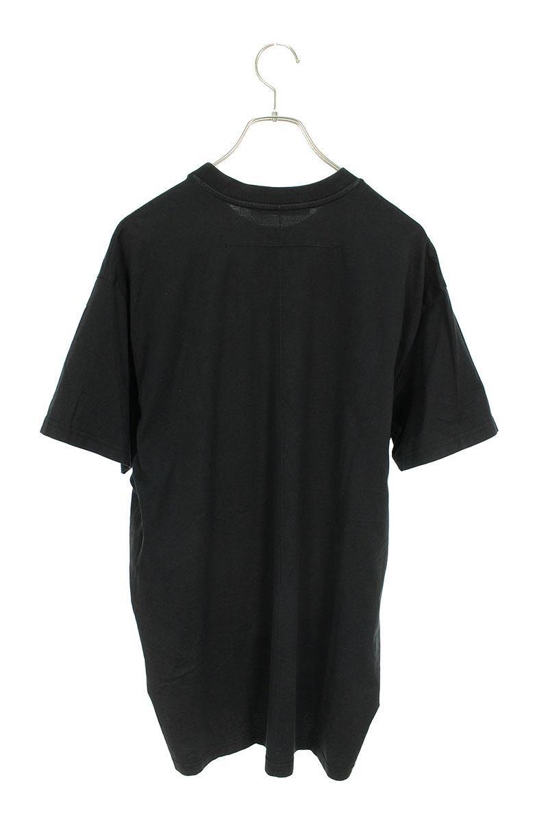 ロットワイラープリントTシャツ