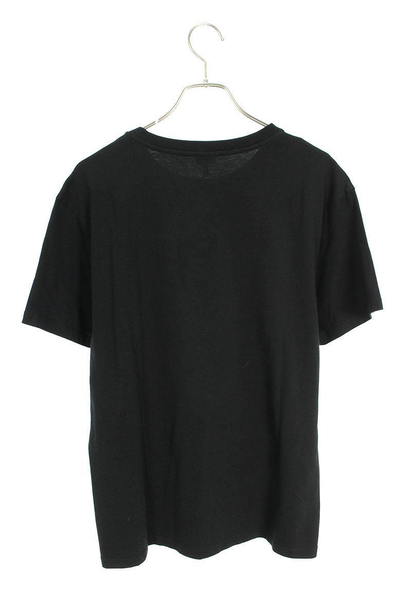 アナグラムロゴTシャツ