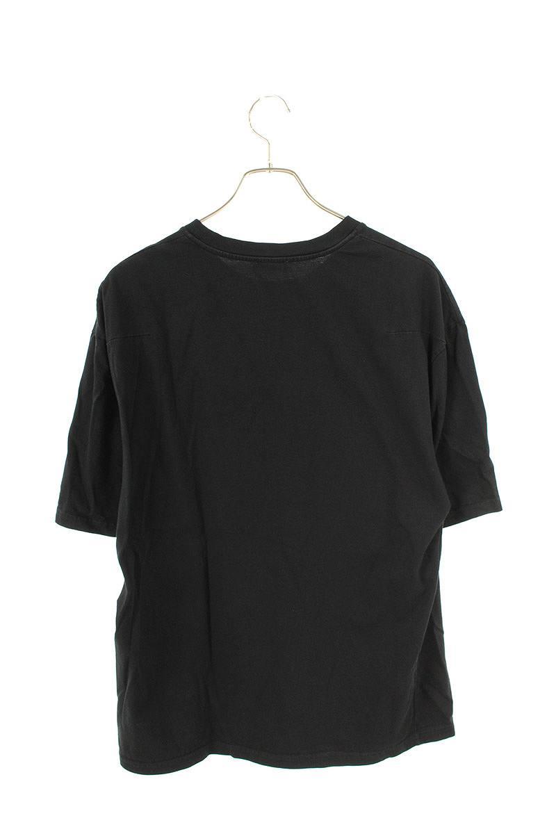 NEW LOOKプリントTシャツ