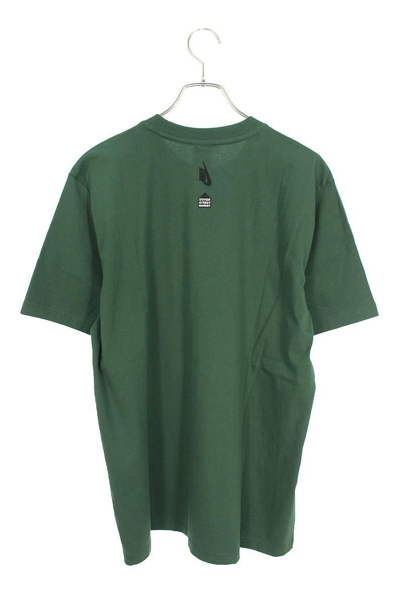 JUST DO IT 30周年Tシャツ