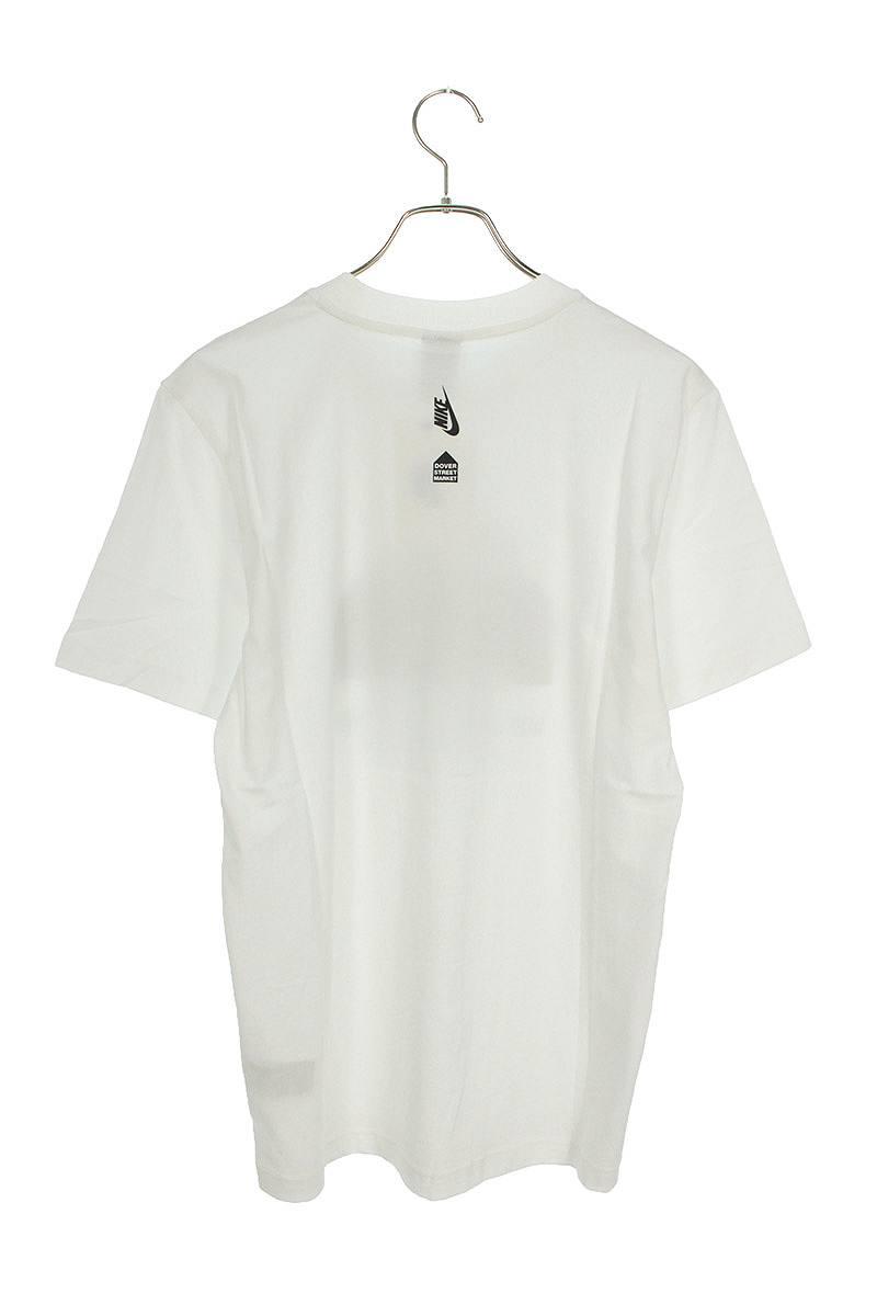 ザヒルズTシャツ
