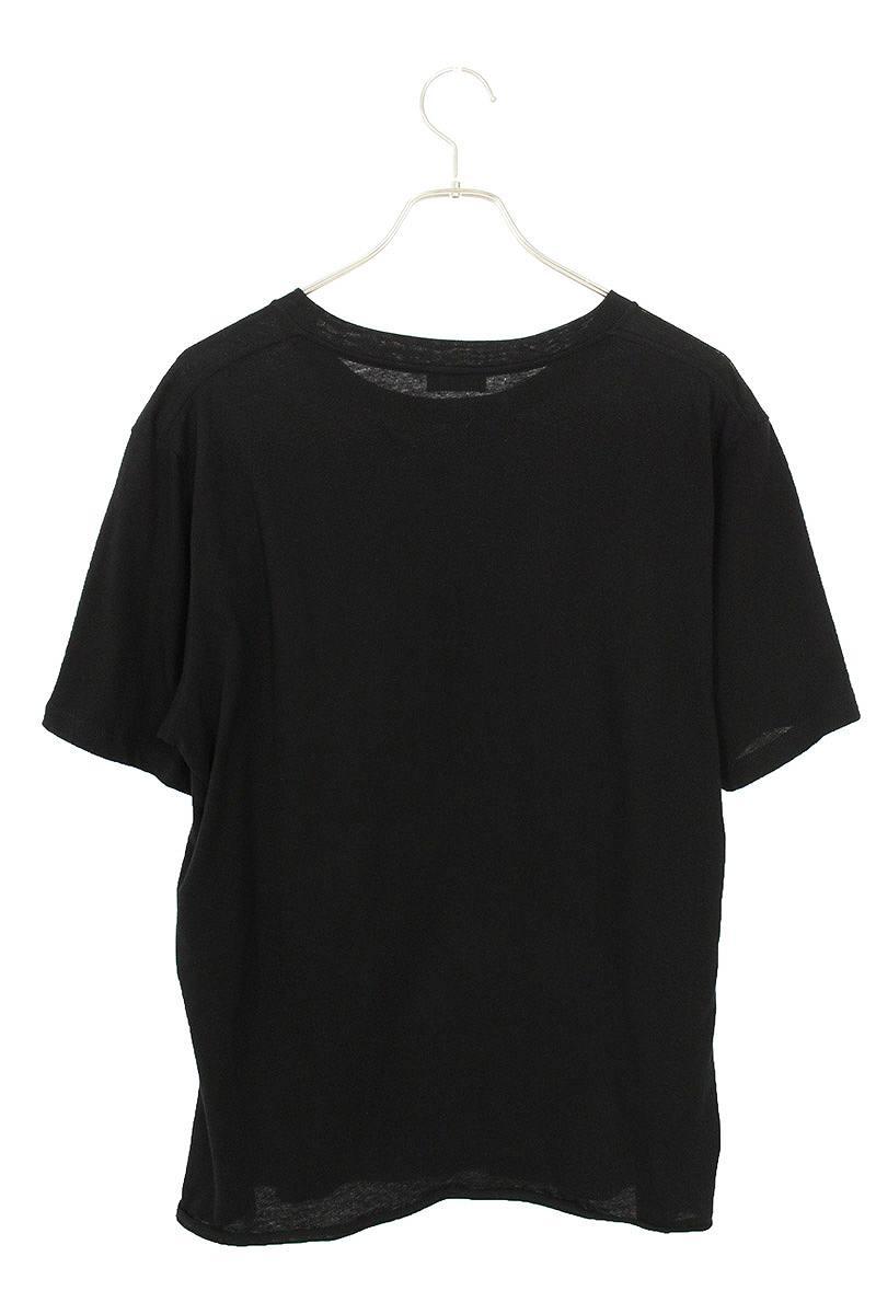 ベティプリントTシャツ