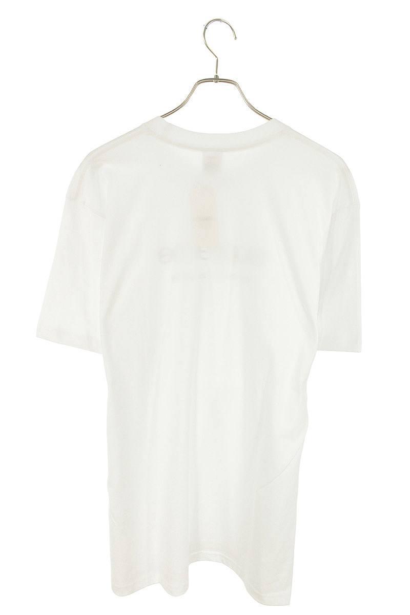 ショップTシャツ