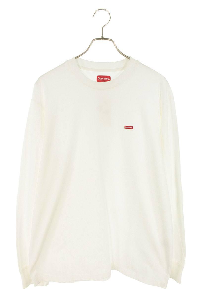 スモールボックスTシャツ