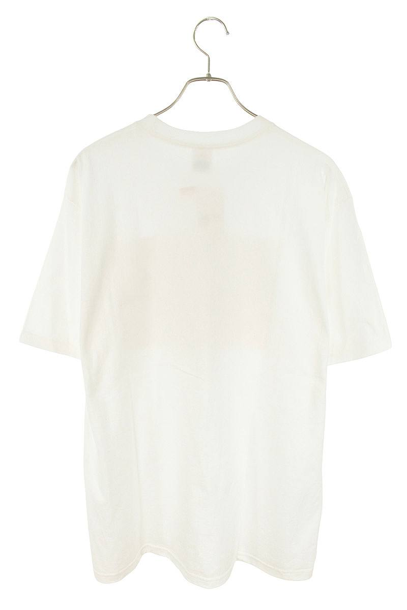 チェリーズTシャツ