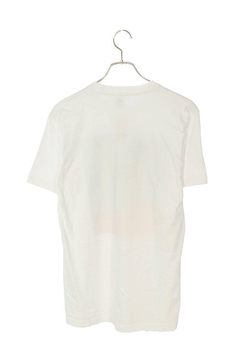 グループプリントTシャツ