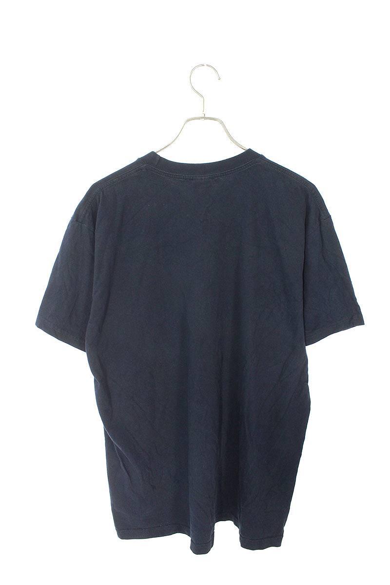 メアリーJ.ブライジプリントTシャツ