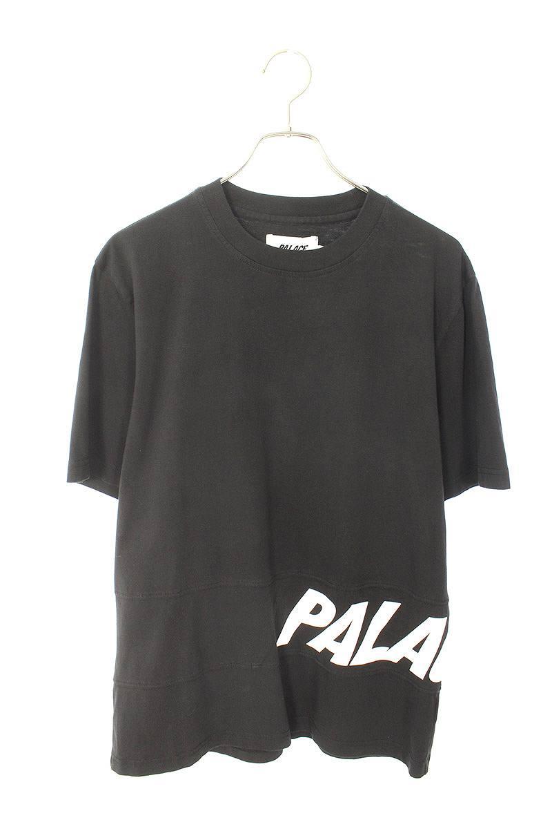 サイドTシャツ