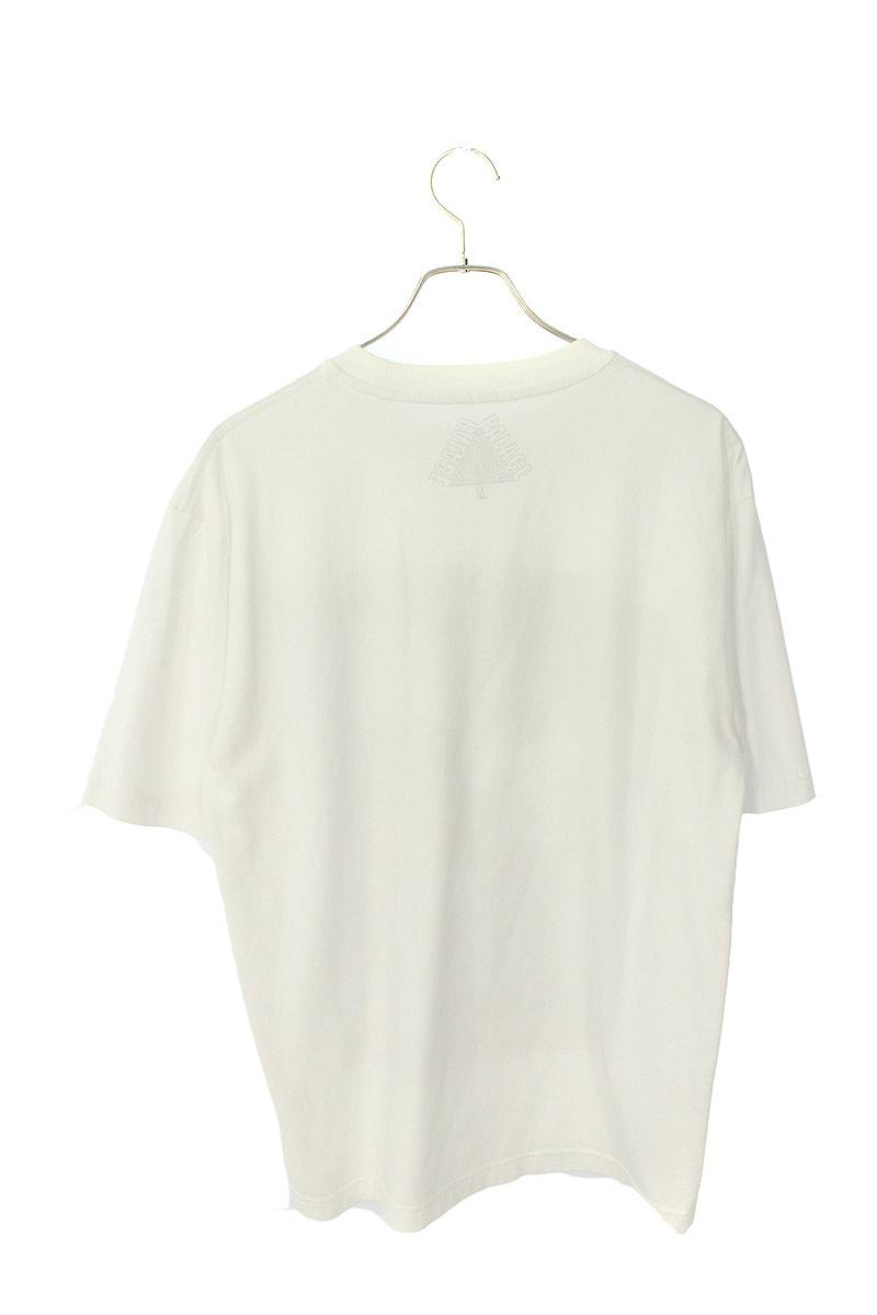 レインマンTシャツ
