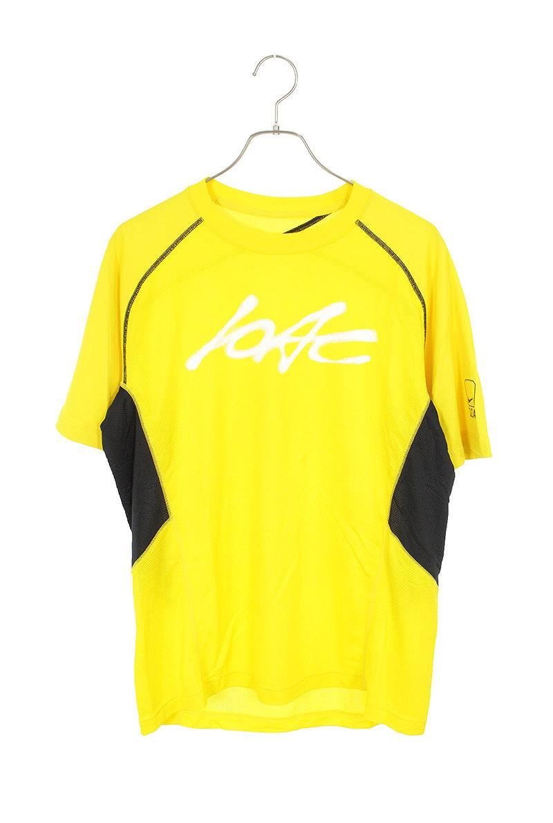 ポリプラクティスゲームシャツTシャツ