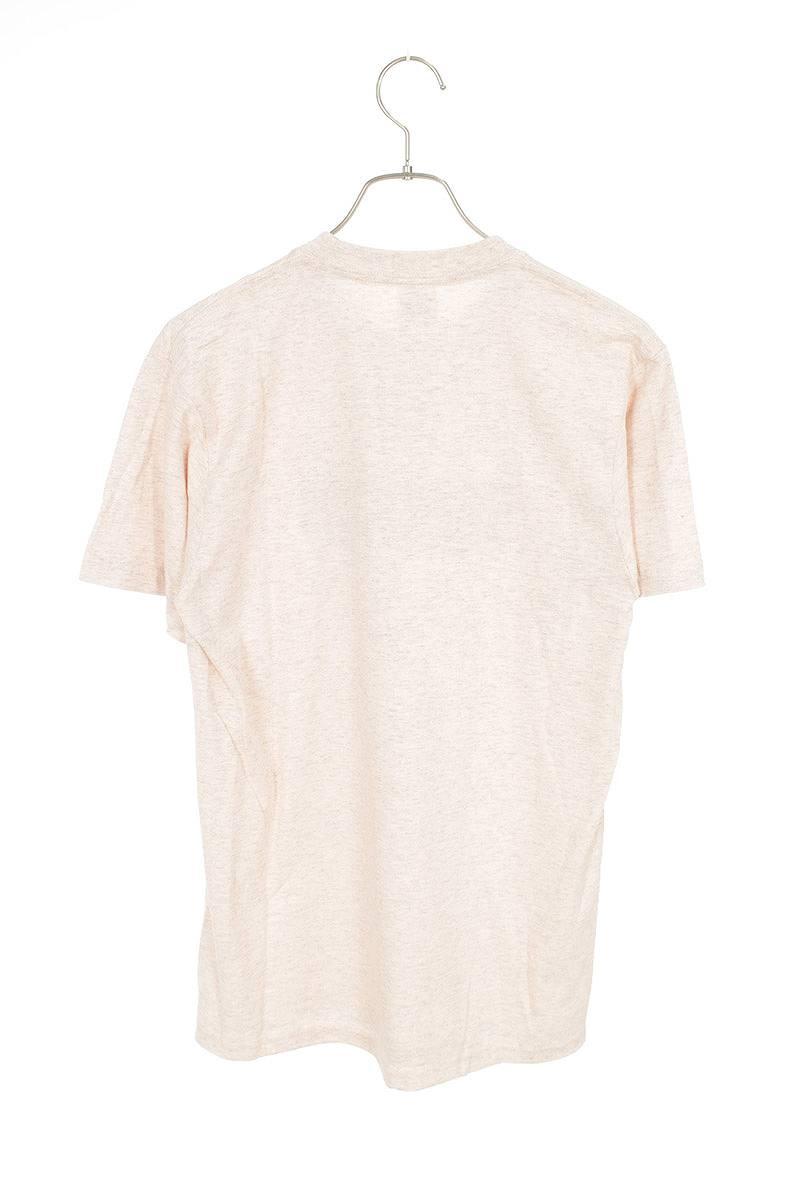 ライフプリントTシャツ