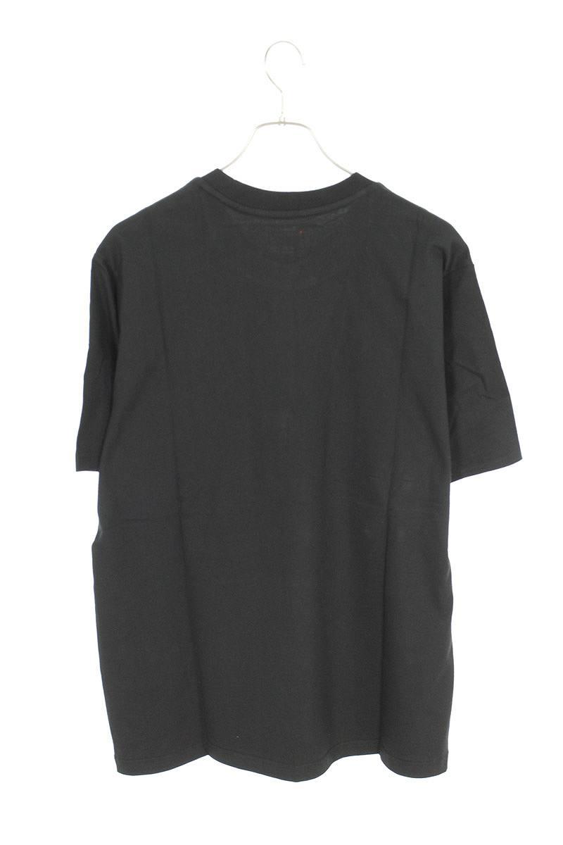 アーチロゴTシャツ