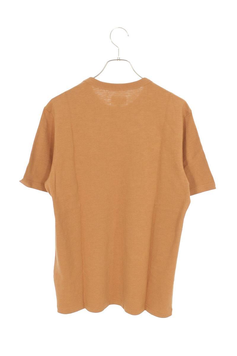 クラウドアーチロゴTシャツ