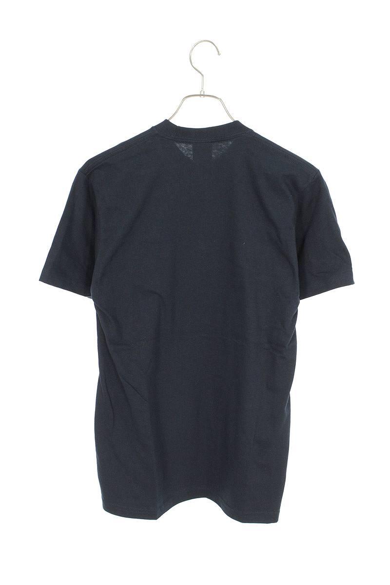 ピローズロゴTシャツ