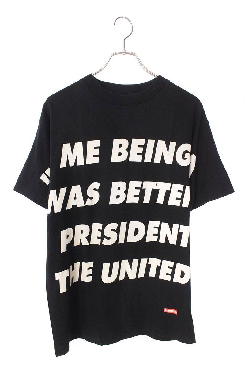 ギャングスターTシャツ