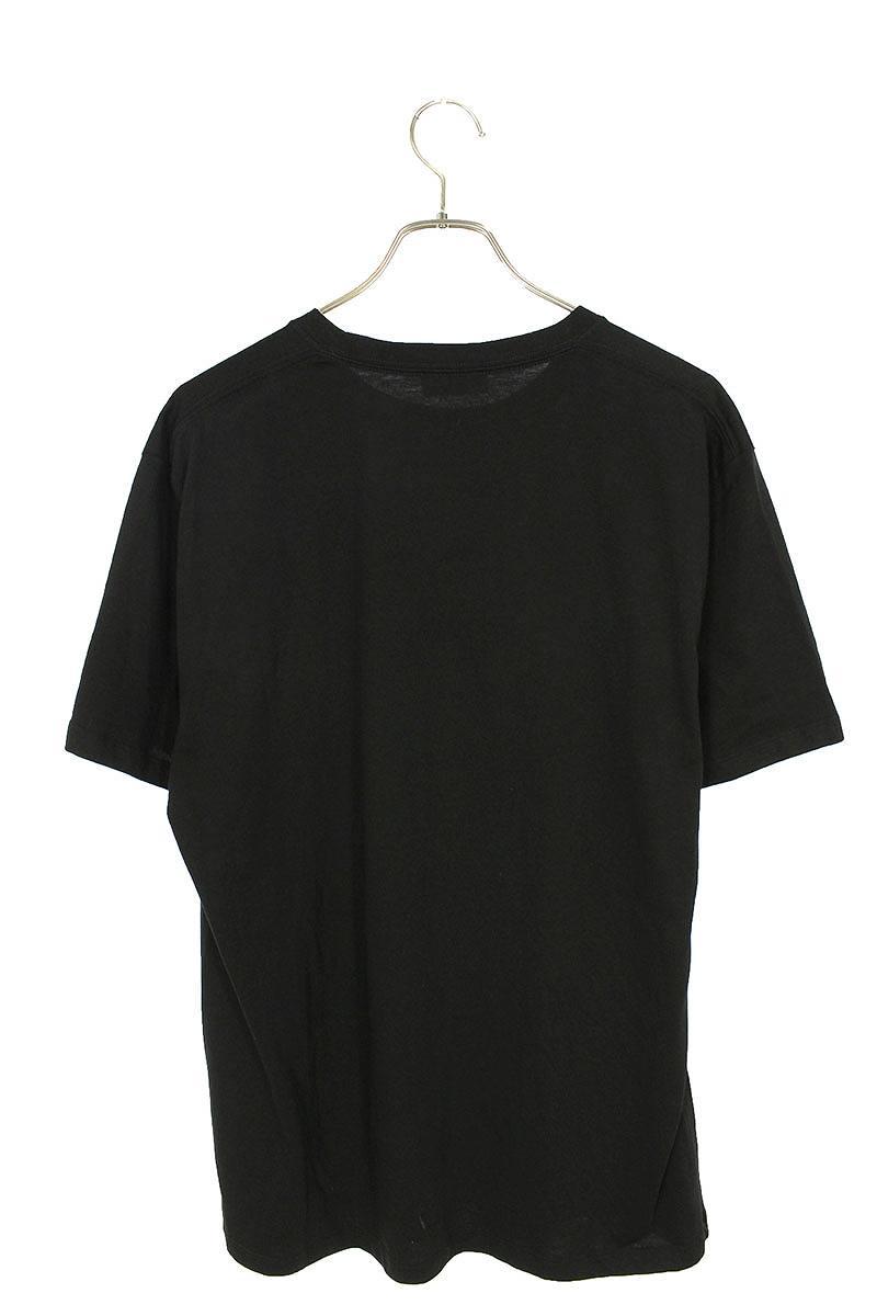 JOYDIVISIONプリントTシャツ