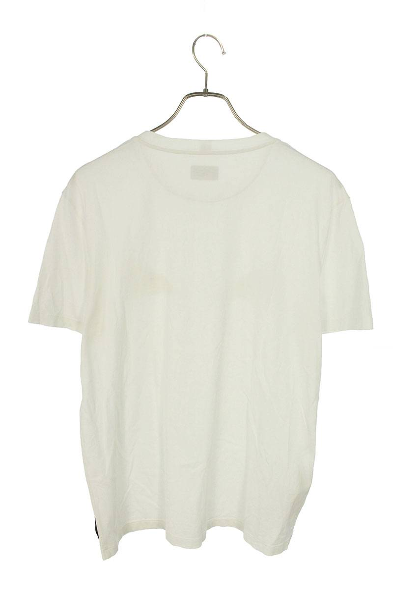 モンスターTシャツ