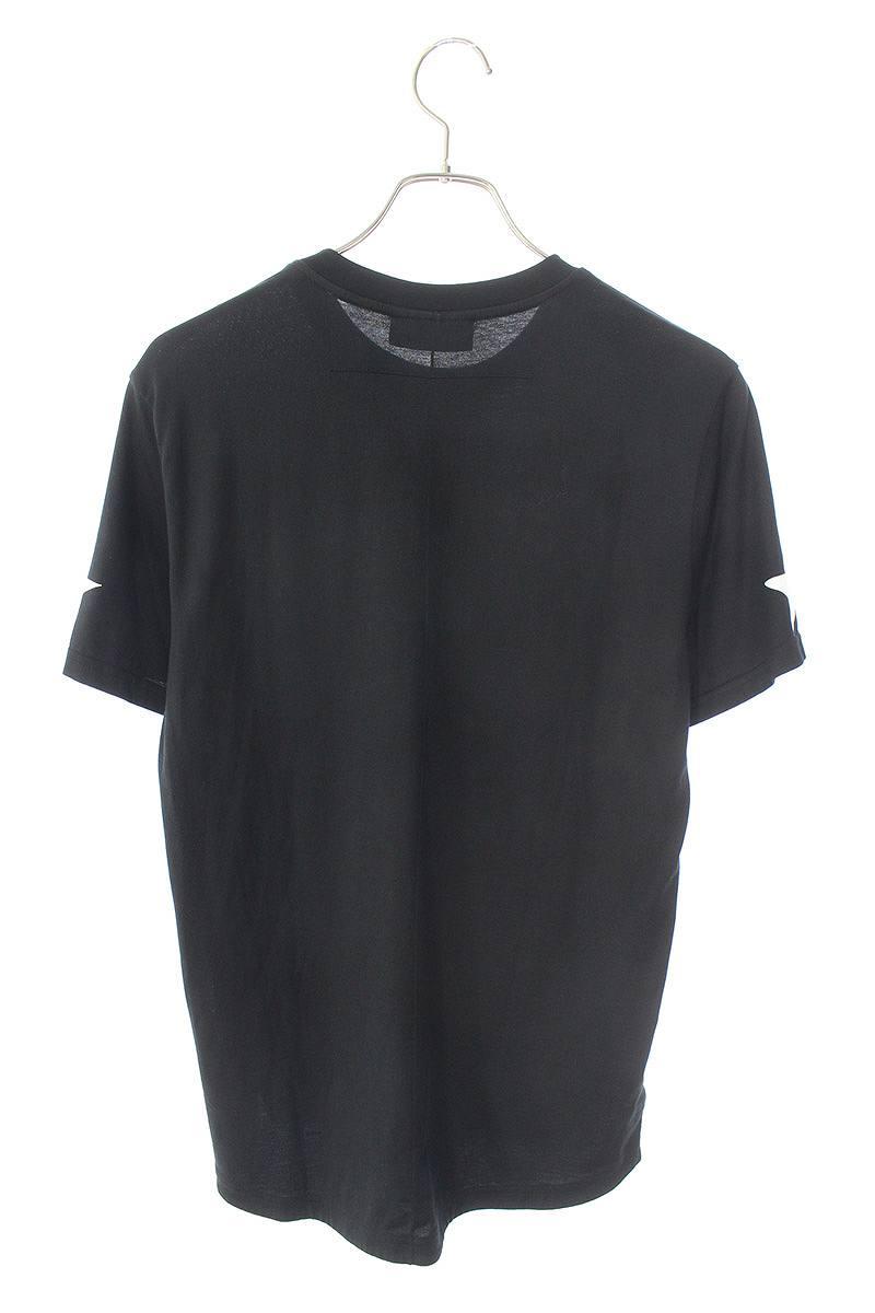 レーシングカープリントTシャツ