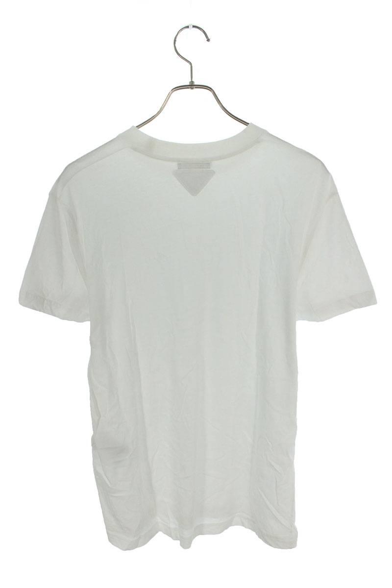 プレーンTシャツ