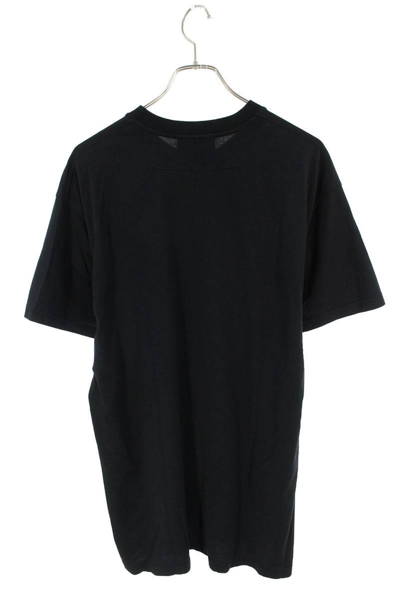 アパッチスターTシャツ