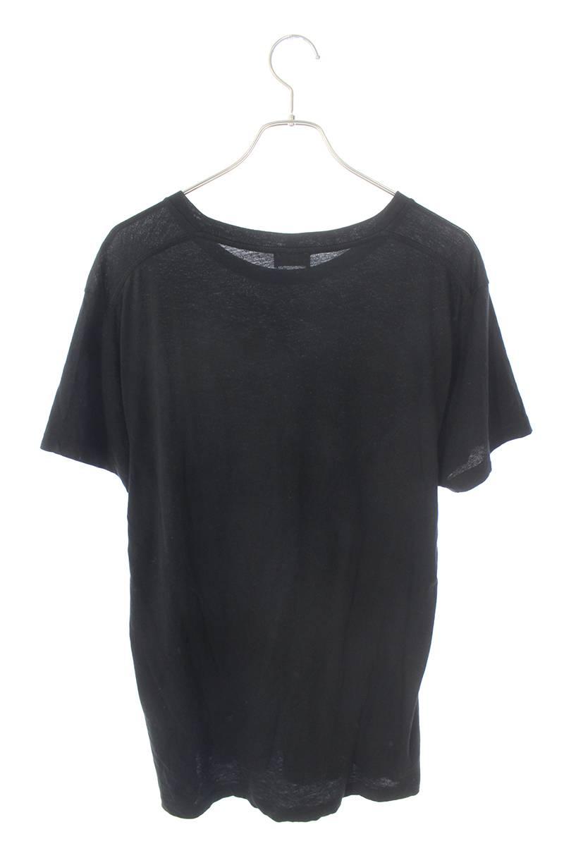 ベイビープリントTシャツ