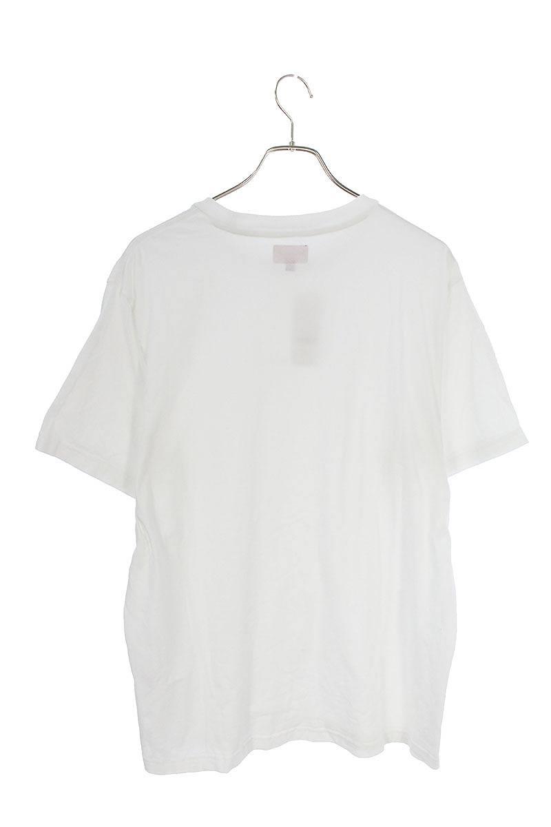 インターナショナルTシャツ