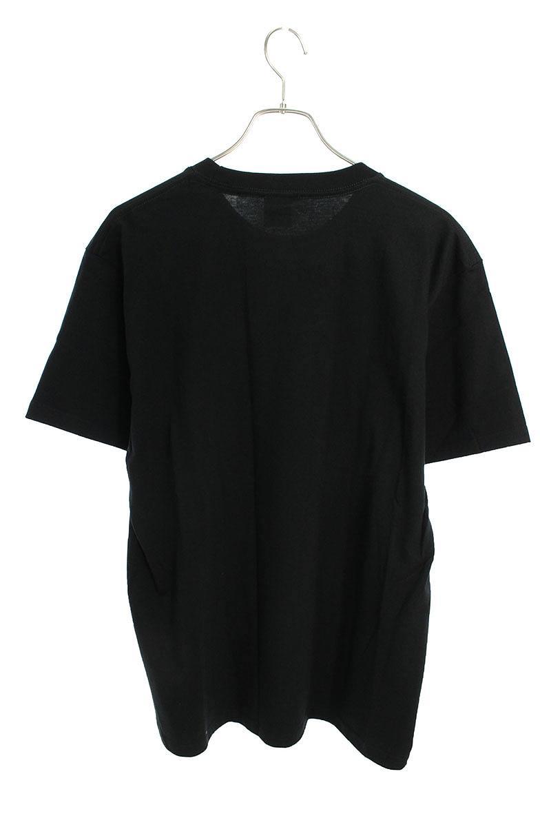 ガールズプリントTシャツ
