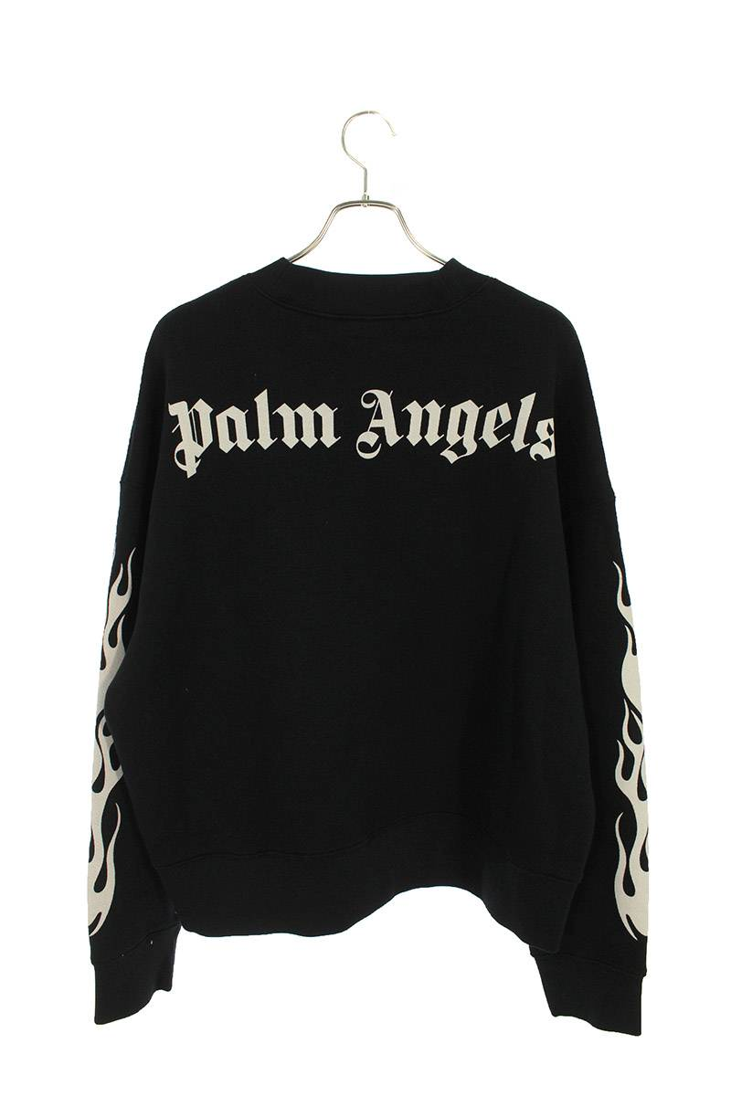 Palm Angels