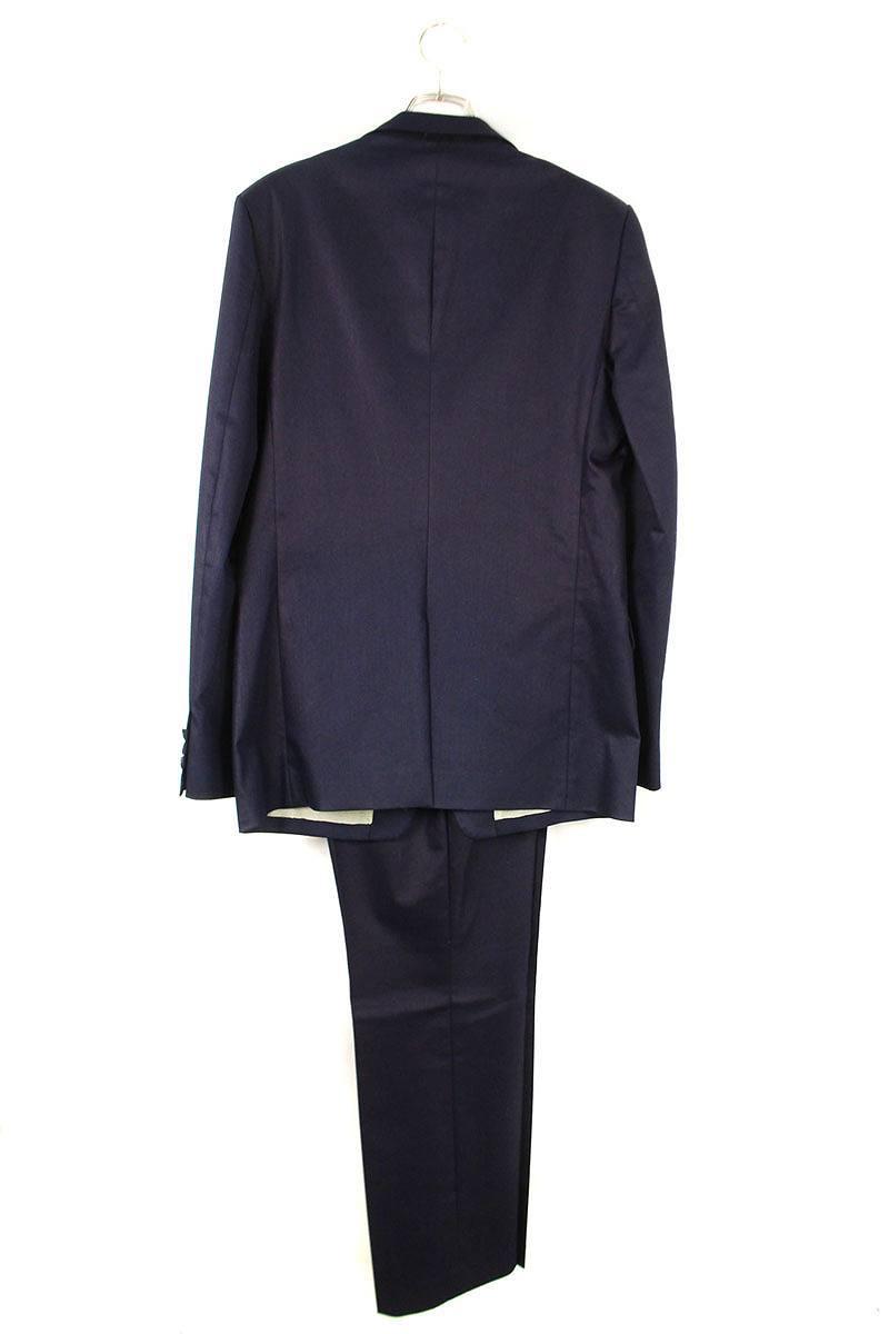 2Bジャケットセットアップスーツ