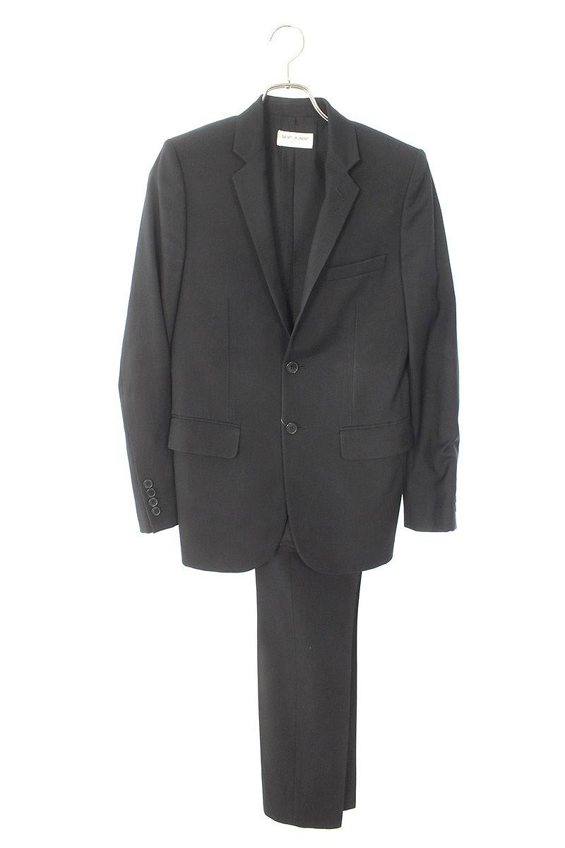 2Bテーラードスーツ