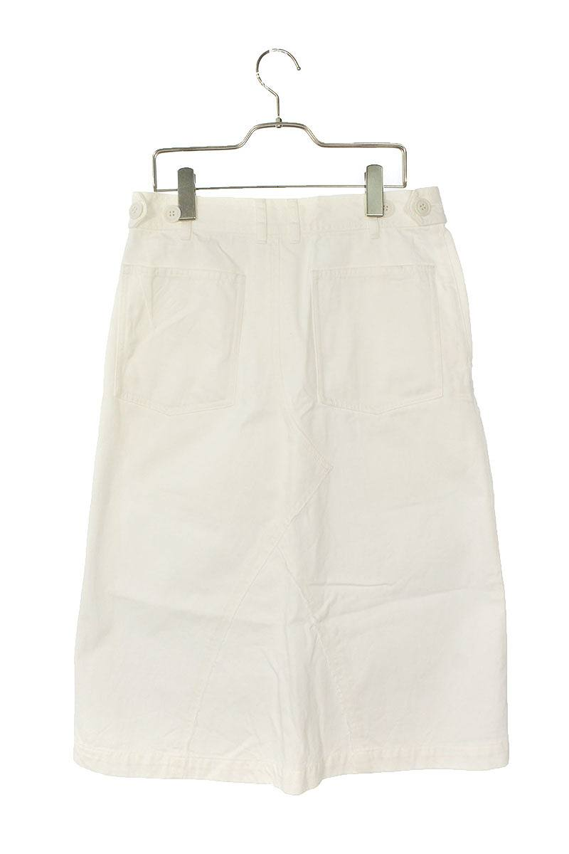 AD2008再構築スカート