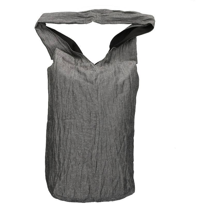 レクタングルトートバッグ