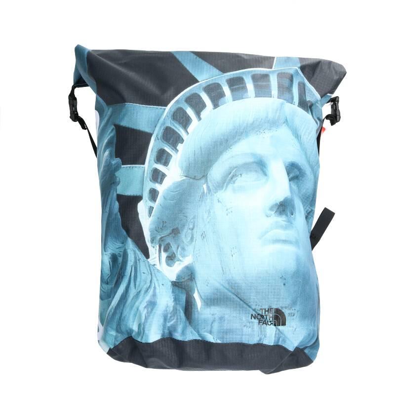 自由の女神バルトロバックパック