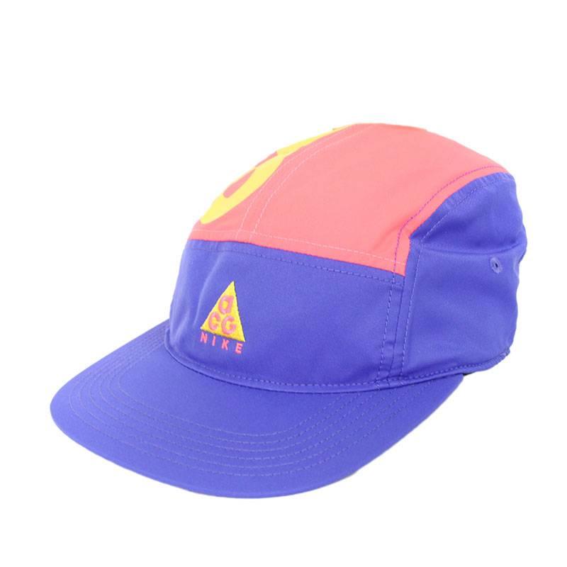 アジャスタブルキャップ帽子