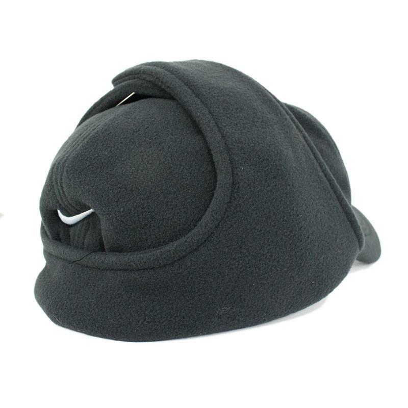 ×SKEPTA フリースキャップ帽子