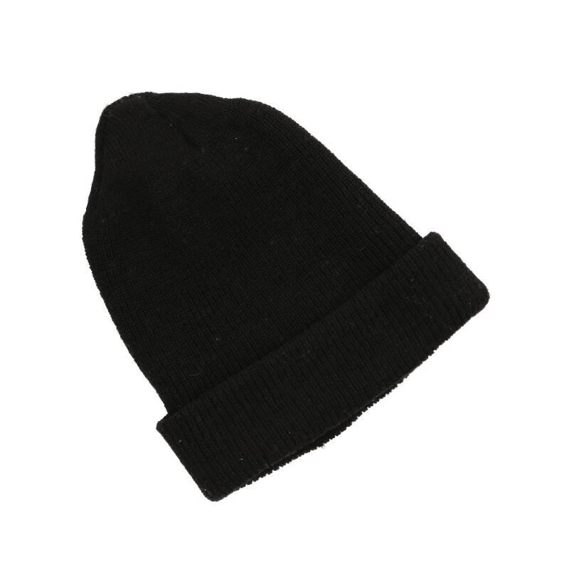 ホースシューステッチアクリル帽子
