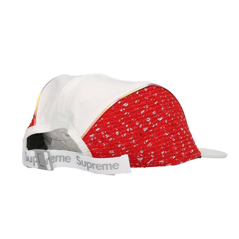 ランニングハットキャップ帽子