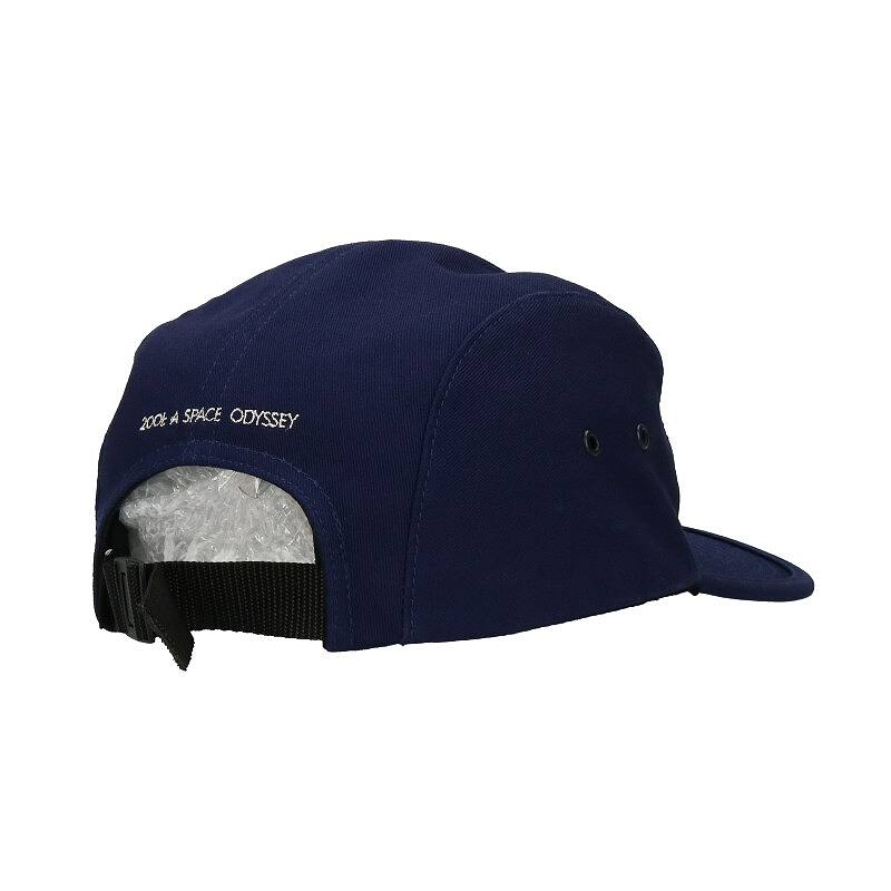 Monokith Apes ジェットキャップ帽子
