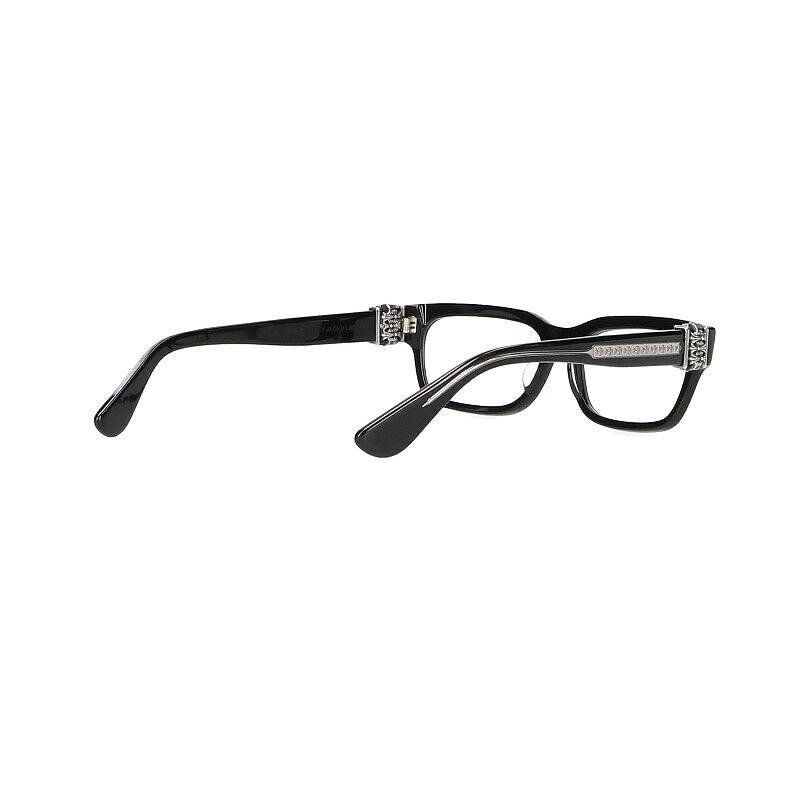 セメタリークロステンプルウェリントン眼鏡