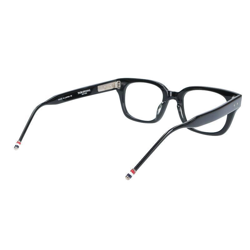 ウエリントン眼鏡