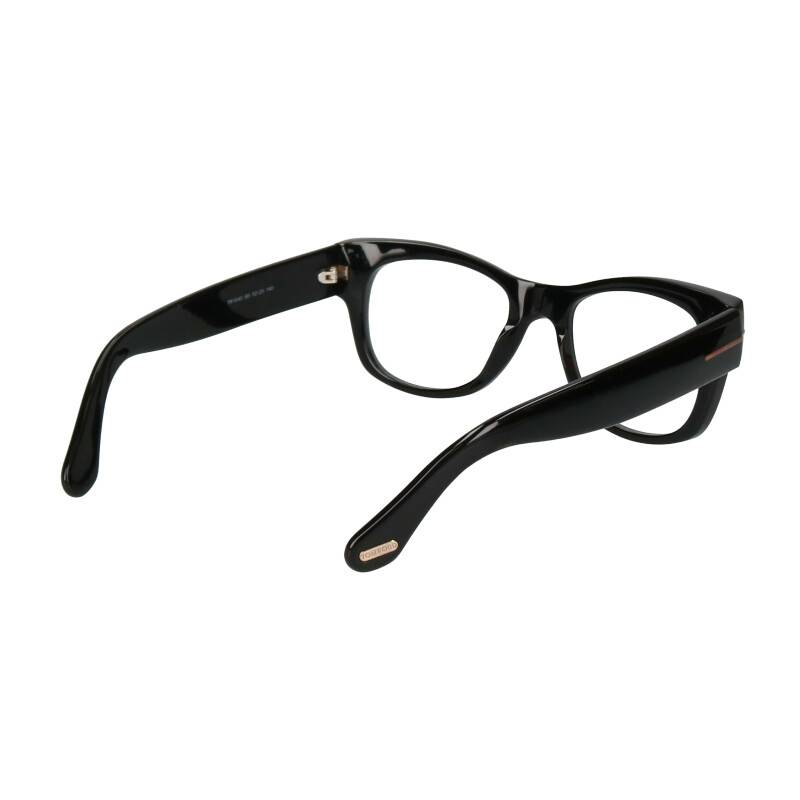 ウェリントンフレーム眼鏡