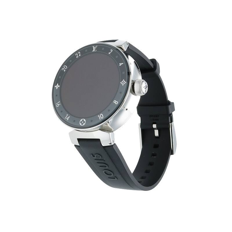 スマートウォッチコネクテッドウォッチ腕時計