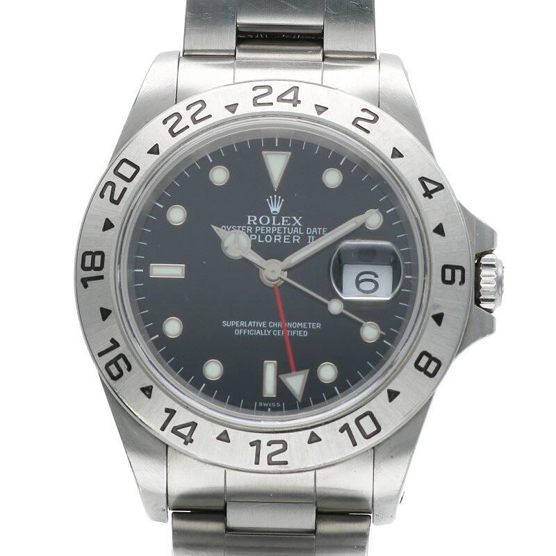 A番腕時計
